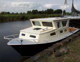 Pikmeer 700 OK, Motorjacht Pikmeer 700 OK de vânzare Jachtbemiddeling Sneekerhof