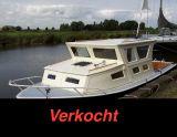 Pikmeer 700 OK, Motoryacht Pikmeer 700 OK Zu verkaufen durch Jachtbemiddeling Sneekerhof