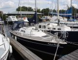 Unna 24 Exclusive, Sailing Yacht Unna 24 Exclusive for sale by Jachtbemiddeling Sneekerhof