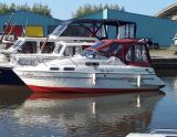 Sealine 220, Speedboat and sport cruiser Sealine 220 for sale by Jachtbemiddeling Sneekerhof