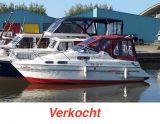 Sealine 220, Speedboat und Cruiser Sealine 220 Zu verkaufen durch Jachtbemiddeling Sneekerhof