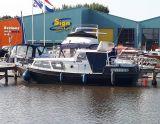 Van Leeuwenschouw, Motoryacht Van Leeuwenschouw in vendita da Jachtbemiddeling Sneekerhof