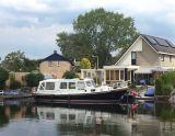 Valkvlet 10.60 OK, Motor Yacht Valkvlet 10.60 OK til salg af  Jachtbemiddeling Sneekerhof