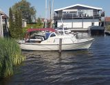 Polar 22, Tender Polar 22 for sale by Jachtbemiddeling Sneekerhof