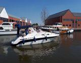 Saver Riviera 24, Motor Yacht Saver Riviera 24 til salg af  Jachtbemiddeling Sneekerhof
