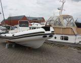 Tiger Marine 600 Open, RIB und Schlauchboot Tiger Marine 600 Open Zu verkaufen durch Jachtbemiddeling Sneekerhof