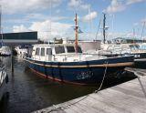 Multivlet 11.80 OK, Motoryacht Multivlet 11.80 OK in vendita da Jachtbemiddeling Sneekerhof