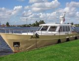Patrouille Exclusive Line 42, Motor Yacht Patrouille Exclusive Line 42 for sale by Jachtbemiddeling Sneekerhof