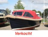 Maril 625, Tender Maril 625 for sale by Jachtbemiddeling Sneekerhof