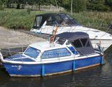 Onedin 650 Special, Моторная яхта Onedin 650 Special для продажи Jachtbemiddeling Sneekerhof
