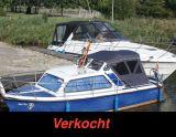 Onedin 650 Special, Motoryacht Onedin 650 Special Zu verkaufen durch Jachtbemiddeling Sneekerhof