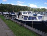 Van Leeuwenschouw 850, Motor Yacht Van Leeuwenschouw 850 til salg af  Jachtbemiddeling Sneekerhof