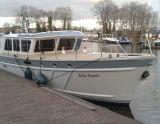 REGO Newlander 11.20, Motor Yacht REGO Newlander 11.20 til salg af  Jachtbemiddeling Sneekerhof