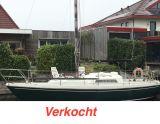 Victoire 822, Voilier Victoire 822 à vendre par Jachtbemiddeling Sneekerhof