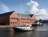 Fisher 25, Парусная яхта Fisher 25 для продажи Jachtbemiddeling Sneekerhof