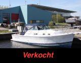 Pilot 30, Motor Yacht Pilot 30 til salg af  Jachtbemiddeling Sneekerhof