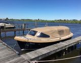 Maril 730, Tender Maril 730 for sale by Jachtbemiddeling Sneekerhof