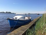 Harding 8.50, Tender Harding 8.50 for sale by Jachtbemiddeling Sneekerhof