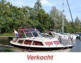 Hanto 22, Motor Yacht Hanto 22 til salg af  Jachtbemiddeling Sneekerhof