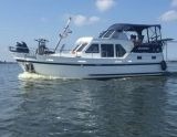 Linssen 32 Select, Motor Yacht Linssen 32 Select for sale by Jachtbemiddeling Sneekerhof
