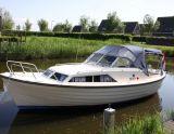 Joda 24 Tur, Motor Yacht Joda 24 Tur til salg af  Jachtbemiddeling Sneekerhof