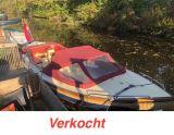 Langweerder Sloep, Тендер Langweerder Sloep для продажи Jachtbemiddeling Sneekerhof