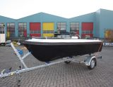 Vida Sloep 420 Xl Sundeck, Tender Vida Sloep 420 Xl Sundeck for sale by Jachtbemiddeling Sneekerhof