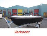 Vida Sloep 420 Xl Sundeck, Sloep Vida Sloep 420 Xl Sundeck hirdető:  Jachtbemiddeling Sneekerhof