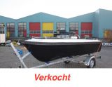 Vida Sloep 420 Xl Sundeck, Annexe Vida Sloep 420 Xl Sundeck à vendre par Jachtbemiddeling Sneekerhof