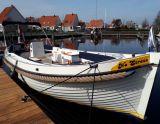 Weco 825, Slæbejolle Weco 825 til salg af  Jachtbemiddeling Sneekerhof