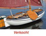 Tjotter Zeil Nr. 9, Flach-und Rundboden Tjotter Zeil Nr. 9 Zu verkaufen durch Jachtbemiddeling Sneekerhof