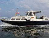 Bea Kruiser 9.50, Motoryacht Bea Kruiser 9.50 Zu verkaufen durch Jachtbemiddeling Sneekerhof