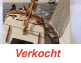 Aikido Zeiljacht, Парусная яхта Aikido Zeiljacht для продажи Jachtbemiddeling Sneekerhof