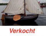 Tjotter Zeil Nr. 12, Flach-und Rundboden Tjotter Zeil Nr. 12 Zu verkaufen durch Jachtbemiddeling Sneekerhof
