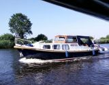 Dolman VLET, Motoryacht Dolman VLET in vendita da Jachtbemiddeling Sneekerhof