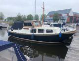 Dolman VLET, Motor Yacht Dolman VLET for sale by Jachtbemiddeling Sneekerhof