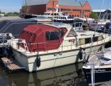 Waterland 820 OK, Motoryacht Waterland 820 OK Zu verkaufen durch Jachtbemiddeling Sneekerhof