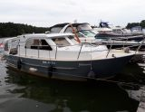 Concordia 85 OC, Motoryacht Concordia 85 OC Zu verkaufen durch Jachtbemiddeling Sneekerhof