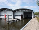 Schiphuis Hof Van Heeg, Motorjacht Schiphuis Hof Van Heeg hirdető:  Jachtbemiddeling Sneekerhof