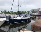 Elan 31 Ft, Sailing Yacht Elan 31 Ft for sale by Jachtbemiddeling Sneekerhof