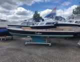 Top Klasse, Open sailing boat Top Klasse for sale by Jachtbemiddeling Sneekerhof