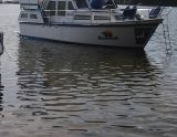 Keser Hollandia 950, Motor Yacht Keser Hollandia 950 for sale by Jachtbemiddeling Sneekerhof