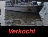 Keser Hollandia 950, Motoryacht Keser Hollandia 950 säljs av Jachtbemiddeling Sneekerhof