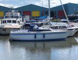 Dufour 24, Seglingsyacht Dufour 24 säljs av Jachtbemiddeling Sneekerhof