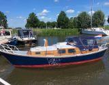 Kajuit Zeilboot/motorboot, Sejl Yacht Kajuit Zeilboot/motorboot til salg af  Jachtbemiddeling Sneekerhof