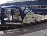 Antaris MareLibre 750 Cabinato, Motor Yacht Antaris MareLibre 750 Cabinato til salg af  Jachtbemiddeling Sneekerhof