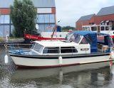 Aquanaut 850 OK, Motor Yacht Aquanaut 850 OK til salg af  Jachtbemiddeling Sneekerhof