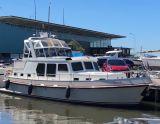 SK Kotter, Motor Yacht SK Kotter til salg af  Jachtbemiddeling Sneekerhof