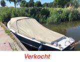 Sloep 700, Slæbejolle Sloep 700 til salg af  Jachtbemiddeling Sneekerhof