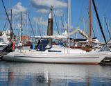 Sadler 25, Sejl Yacht Sadler 25 til salg af  Jachtbemiddeling Sneekerhof